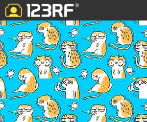 廣告123RF