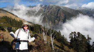 百岳登山基本裝備教學 – 輕裝